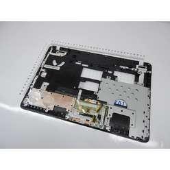 Верхняя часть, палмрест ноутбука Toshiba L635, L630 V000240300