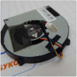 Вентилятор, кулер ноутбука Lenovo B470 KSB05105HC -bf53