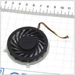 Вентилятор ноутбука Lenovo SL510, SL410 UDQF2ZH82FQU