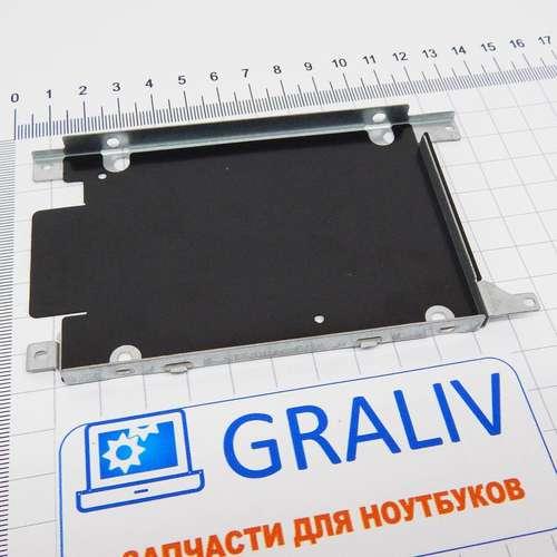 Салазки ноутбука, HDD корзина Asus K53 13GN3C10M05