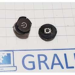 Кнопка старта, панель включения ноутбука Packard Bell TJ65