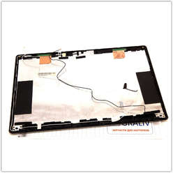 Крышка матрицы ноутбука Asus X54, A54, K54 13GN7BCAP020-1