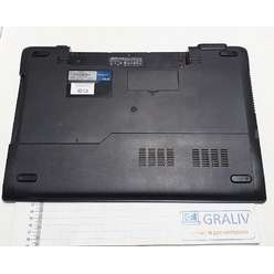 Корпус ноутбука Asus N53JG (PRO5MJ) в сборе