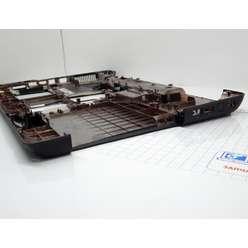 Нижняя часть корпуса, поддон ноутбука HP Presario CQ71 584251-001, 370P7BATPL0