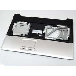 Верхняя часть, палмрест ноутбука HP Presario CQ71 534671-001, 3B0P7TATP00
