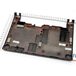Нижняя часть ноутбука LG X110 307-021D211-TC7