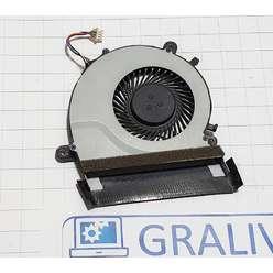 Вентилятор системы охлаждения, кулер ноутбука Asus S451L, MF60070V1-C190-S9A
