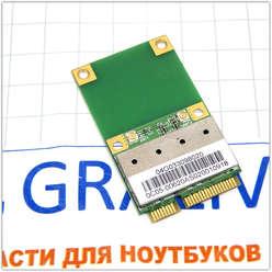 Wi-Fi модуль для ноутбуков, Atheros AR5B95