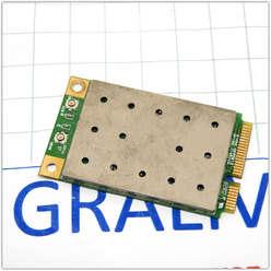 W-Fi модуль ноутбуков Acer 5520,5530, 5720 4104A-AR5BXB63