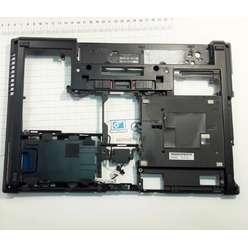 Нижняя часть корпуса, поддон ноутбука HP Elitebook 8460P, 642749-001