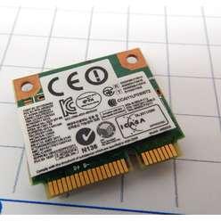 Wi-Fi модуль для ноутбуков Samsung, BA92-08418A AR5B95