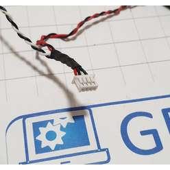 Динамики ноутбука Samsung NP-Q45C Q45C, BA96-03225A