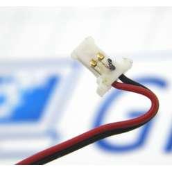 Динамик ноутбука HP Envy 6-1000, 686599-001, PK23000IQ00