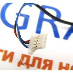Динамики ноутбука HP Envy 6-1000, 686598-001, PK23000IP00