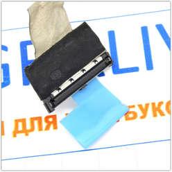 Шлейф матрицы ноутбука Dell Inspiron M5010 50.4HH01.101