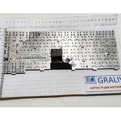 Клавиатура ноутбука Asus A3, A6, A3000, 04GNA51KRUS3
