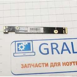 Web камера (веб камера) ноутбука Lenovo ThinkPad L412 L520 L420 L510 SL510, 60Y3329 60Y3329 AI4170LH000