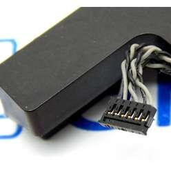 Динамик для ноутбука MacBook Pro 17 a1297 2009 год