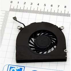 Кулер, вентилятор ноутбука MacBook Pro 17 a1297 2009 год, KSB0605HC -8L1A