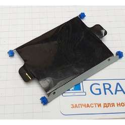 HDD корзина ноутбука HP DV6-1000 DV6-2000 DV6-3000 серии