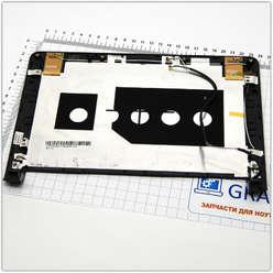 Крышка матрицы нетбука Acer One 110, ZG5, ZYE3AZG5LCTN500