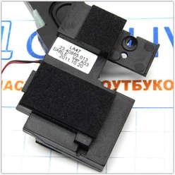 Динамики ноутбука Lenovo B475, 23.40865.013