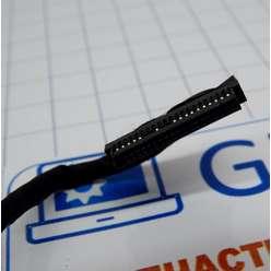 Шлейф матрицы ноутбука Toshiba L850 L855 1422-018H000