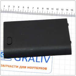 Заглушка корпуса ноутбука DNS JW2-N13M-GE2 (0156834), EBJW2006010