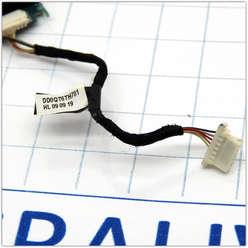 Bluetooth модуль для ноутбуков HP Pavilion DV6-1000 серии, 412766-002