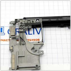 Верхняя часть корпуса ноутбука HP Pavilion DV6-1000 DV6-200, 531600-001