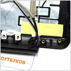 Крышка матрицы ноутбука HP DV6-1316e, DV6-1000 DV6-2000, SERIES, ZYE34UT3TPA03