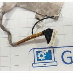 Шлейф матрицы ноутбука Samsung Q210 BA39-00690
