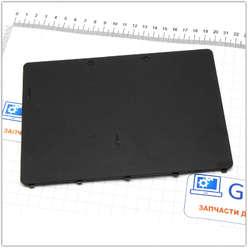 Заглушка корпуса ноутбука Dell N7010, 067H99, 3DUM9BDWI00