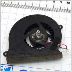 Вентилятор (кулер) для ноутбука Samsung NP300, NP305 BA31-00107A KSB0705HA