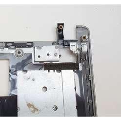 Верхняя часть корпуса, палмрест ноутбука Acer V5-471, WIS604TUA700