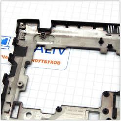 Нижняя часть корпуса, поддон ноутбука Samsung NP370R5E, BA75-04340A