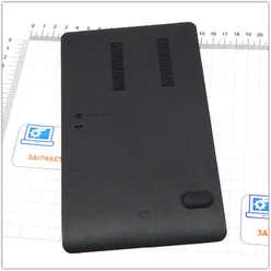 Заглушка корпуса ноутбука Samsung NP370R5E, NP450R5E BA75-04341A
