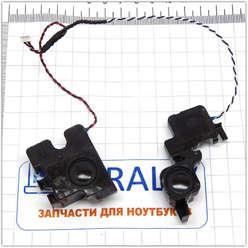 Динамики для ноутбука  Samsung NP300 NP305  BA96-05759A