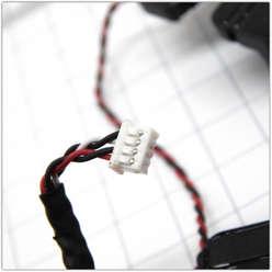 Динамики для ноутбука  Samsung NP300V5A NP305V5A, NP300 NP305 серии BA96-05759A