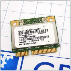 Wi-Fi модуль для ноутбука Sony PCG-91112M