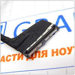 Шлейф матрицы ноутбука Acer 4741, 4750, 4251, D640, 50.4GW01.032