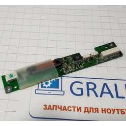 Инвертор матрицы ноутбука Lenovo IBM G40 T18I062.00