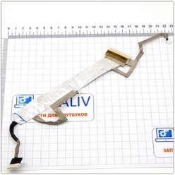 Шлейф матрицы для ноутбука Acer 4420, 4720, DD0Z01LC000
