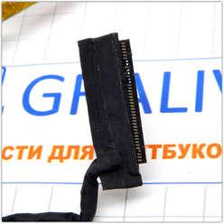 Шлейф матрицы для ноутбука Acer V5-571G, 50.4VM06.022