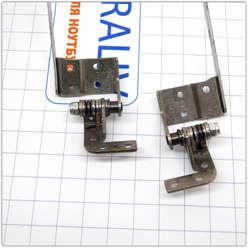 Петли ноутбука DNS 123235, 6-33-W76S1-03X, 6-33-W76S1-02X