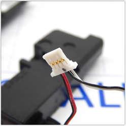 Динамики ноутбука HP Probook 455 G1, 721950-001