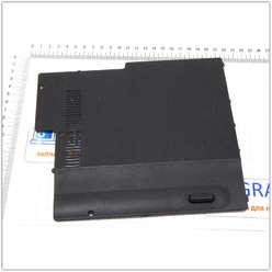 Заглушка корпуса ноутбука DNS 119107, W765SUA, 6-42-W76AS-102