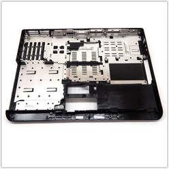 Корпус ноутбука Dell Vostro 1000 в сборе