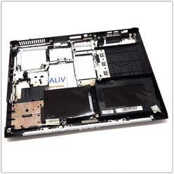 Нижняя часть корпуса в сборе ноутбука Acer 2492