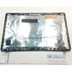 Крышка матрицы ноутбука Asus F552С X552M X552E X552L 13NB03VBAP0201